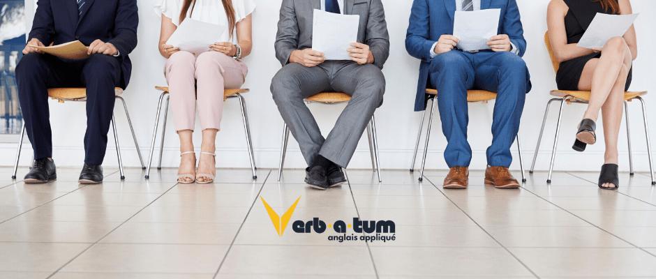 Pourquoi les candidats bilingues ont-ils la cote auprès des employeurs?